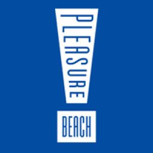 pleasure-beach