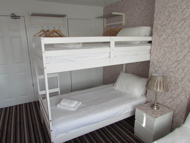room 8.1